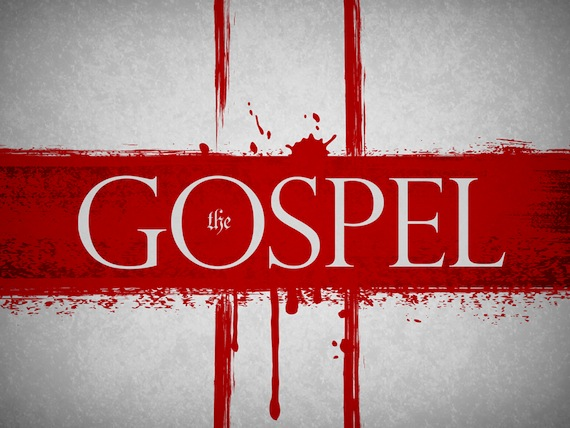 the-gospel1