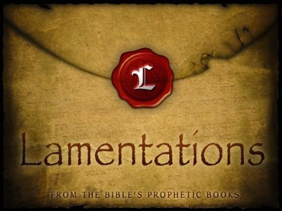 30565_lamentations_t_sm