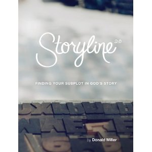 Storyline