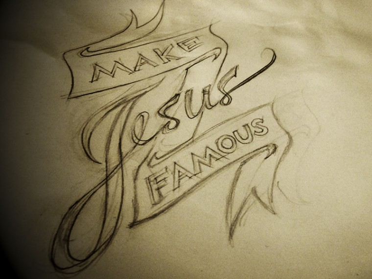 make_jesus_famous_sketch