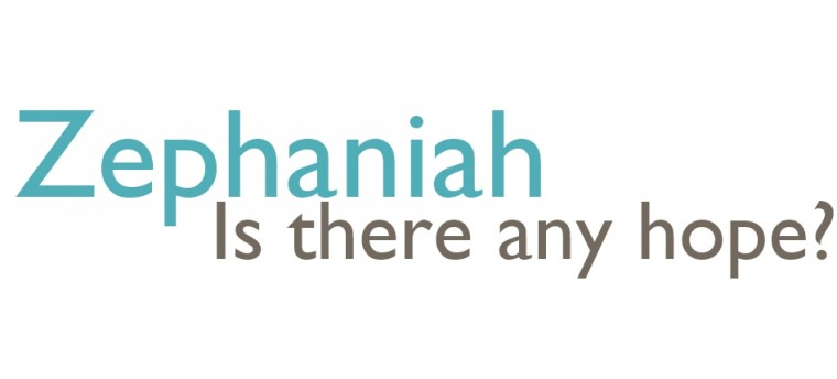 zephaniah-header