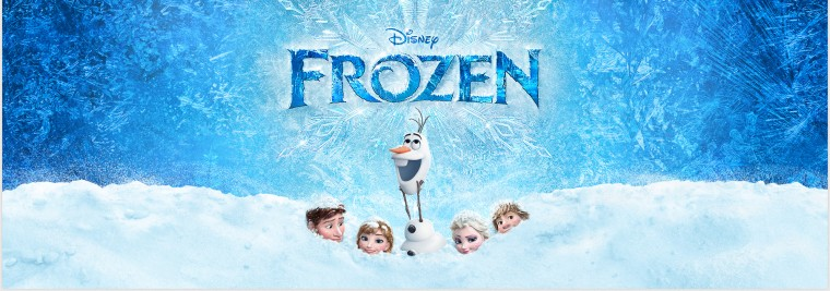 frozen-movie-facebook-background-wallpaper