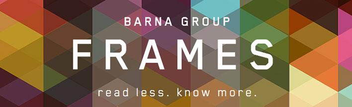 barna-frames