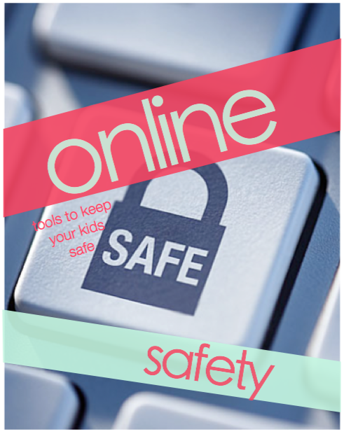 online safety guide