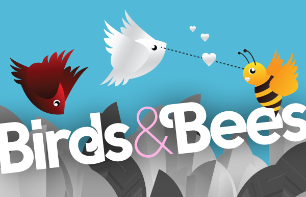 birdsbees_web_header