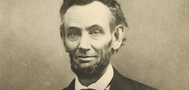 Ab-Lincoln