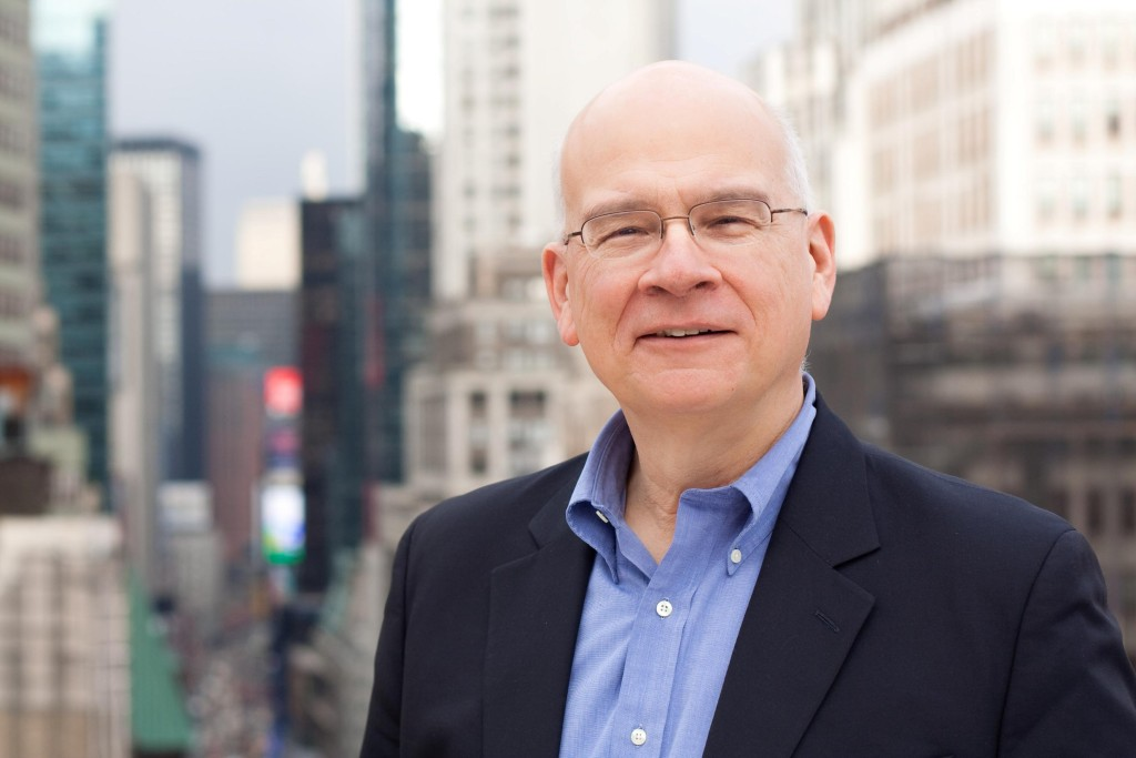 tim-keller-head-shot-2011