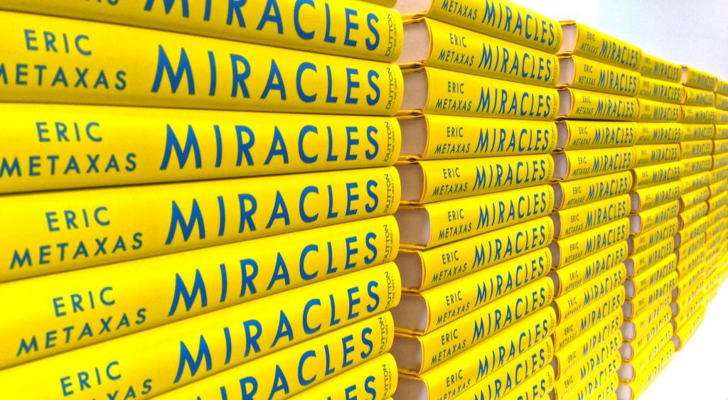 Miracles_Eric_Metaxas
