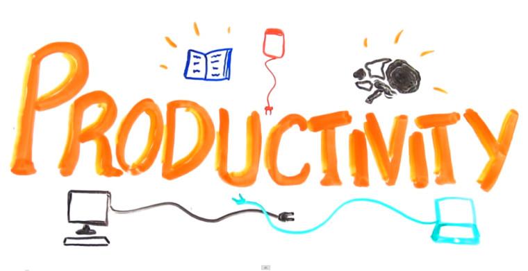 productivity-.jpg