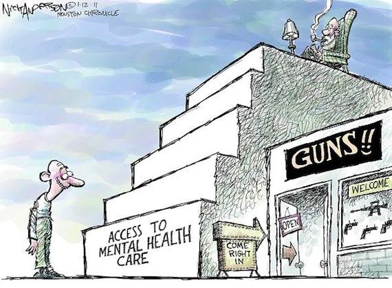Mental-illness-gun-control.jpg (570×419)